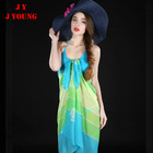 PO-A077 China wholesale hot new products 2014 pareos sarongs for sale