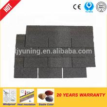 3-tab roofing asphalt shingles