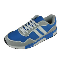 2014 new style men sports shoes