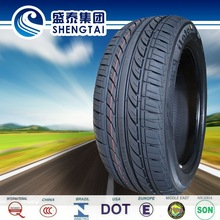 high performance and good quality Germany technology new car tire distributors