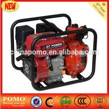 DX50 wholesale diesel irrigation high pressure water pumps,agricultural irrigation diesel water pump