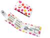 manicure sets wholesale/Professional manicure set in 5pcs/manicure kit