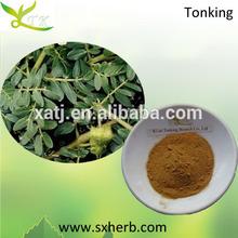 Tribulus Terrestris Extract Total Saponins 80%
