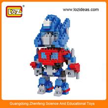 Barato Action figure, Action Figure toy, Mini Action Figure
