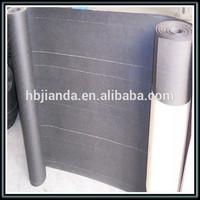 Best prices under asphalt shingles ASTM roofing asphalt felt