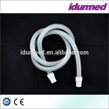 CPAP Breathing Circuit Tubing Used In CPAP Machine For Sleep Apnea