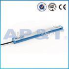 AP-AC5001anti static ionizer bar static electricity prevention