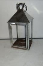wholesale decorative metal lanterns(XY11474)