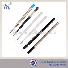 Ballpoint Pen Gel Pen Type Cheap Bulk Pen Refills
