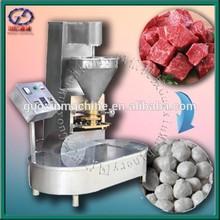 High Capacity 300 Pcs per Minute Small Meatball Machine Meatball Maker Machine