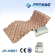 healthcare equipment anti decubitus mattress for hospitals