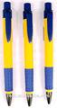 Guangzhou súper fuerte bolígrafo de la pluma piezas para la promoción de productos en china