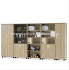 2014hot selling cheap office furniture -unique modem decoration cabinet