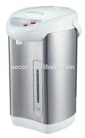 good quality electric air pot