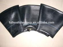 car butyl inner tube 195R15,205R15,175R15,185R15,155R15,165R15,215R15,225R15