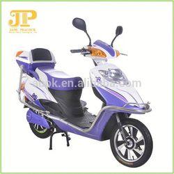 OEM service cheap mini motorcycles sale for Pakistan