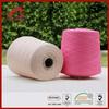 Luxury 100 cashmere yarn for international big brand on sale