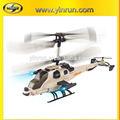 El mejor producto de la venta de abs/pvc/material de la pc del rc helicóptero eléctrico juguetes que vuelan