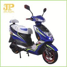 electric high speed wholesale used motorcycles