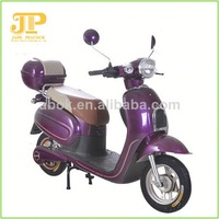 long range double seat electric motorcycle for baby