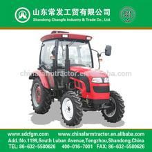 Cl tb 604( 44.1kw 60hp) trator, tractor agrícola, trator agrícola