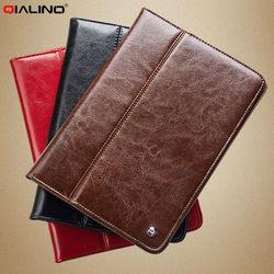 For ipad mini case,for ipad leather mini case