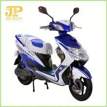 beautiful appearance li-ion battery cheap import motorcycles