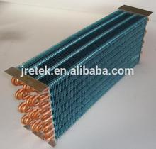 Air Conditioner Copper Evaporator