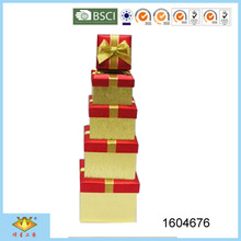 Paper Gift Box,Cardboard Boxes