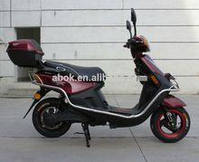 Hottest taxi pedal assist electric dirt bike 48v
