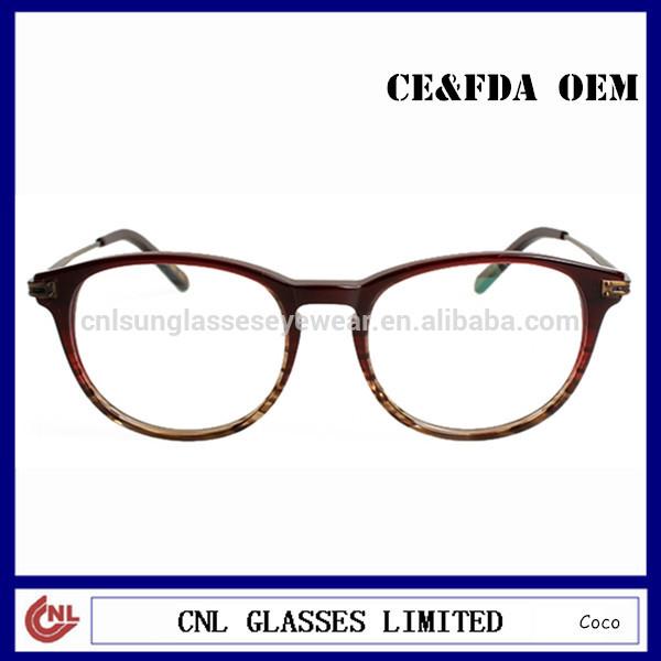 Best Designer Eyeglass Frames : 2014 Popular Designer Eyeglass Frames,Round Shape Eyewear ...