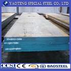 s50c carbon steel plate/1050 steel