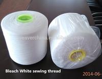 polyester ring spun yarn 20/1 30/1 40/1 50/1 60/1