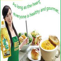 bulk soya bean oil for sale