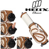Helix Wholesale Golf trolley bag with wheels