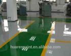 H806 Advanced Epoxy floor paint