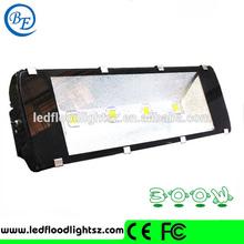 Aluminium ip65 Sportplatz licht 300w outdoor-led-flutlicht
