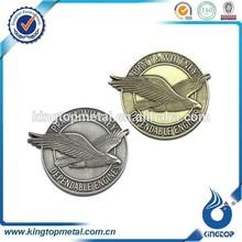 custom coin,custom coin antique