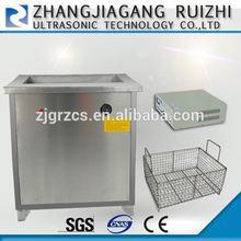 sonic machine factory ultrasonic cleaning machine