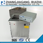 ultra sonic baths for injection syringe ultrasonic cleaning machine