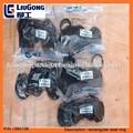 Xcmg, Sdlg, Xgma, Lonking, Liugong carregador de roda de reposição peças, 13b0108, Anéis retangulares