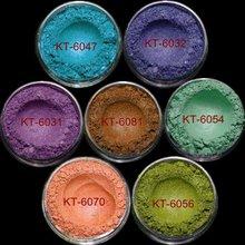 Natural Pure Soap Colourants, Soap Colorants / Colourants Mica Powder
