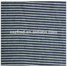 2015 100% Cotton Fabrics Stripe Collection In Bulk On Alibaba.com