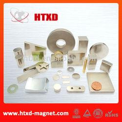 bulk neodymium magnet buy magnet