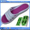 Slipper shoe Mould EVA Injection EVA Injection Shoe Mould