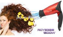 medium hair dryer