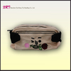 Japanese Fashion Stationary Funny Pencil Case for Teenagers