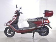 New design New techology electric motorbike