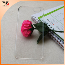 for iphone 6 popular ultra-thin PC hard case,ultra-thin mobile phone case for iphone 6