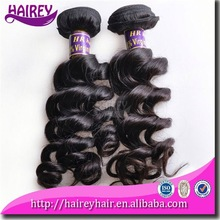2015 black hair care products wholesale